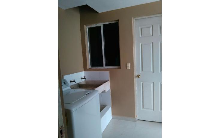 Foto de casa en venta en  , cerradas de anáhuac sector premier, general escobedo, nuevo león, 2036314 No. 13