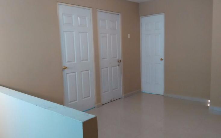 Foto de casa en venta en  , cerradas de anáhuac sector premier, general escobedo, nuevo león, 2036314 No. 15