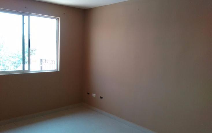 Foto de casa en venta en  , cerradas de anáhuac sector premier, general escobedo, nuevo león, 2036314 No. 20