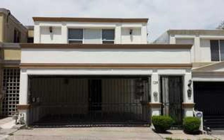 Casa en cerradas de cumbres sector alc en renta id 413003 for Renta de casas en monterrey