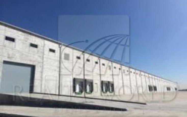 Foto de bodega en renta en cerradas de casa blanca, arboledas de san cristóbal, san nicolás de los garza, nuevo león, 2010130 no 04