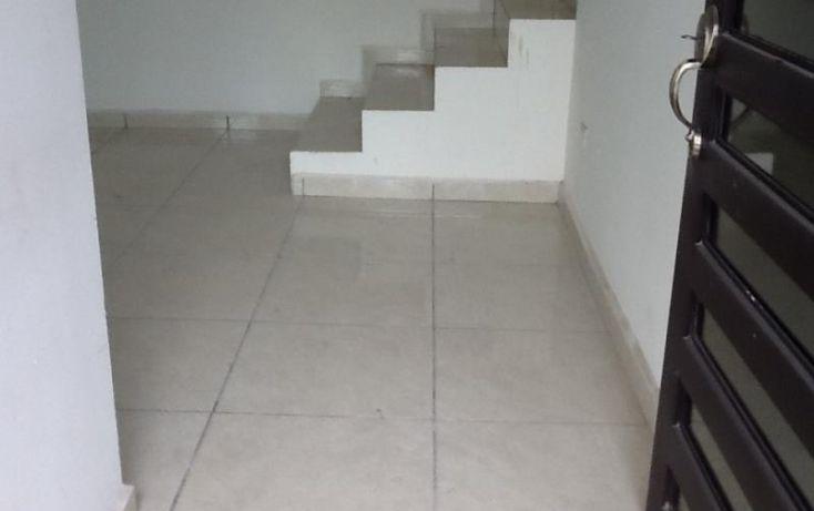 Foto de casa en venta en, cerradas de cumbres sector alcalá, monterrey, nuevo león, 1326495 no 02