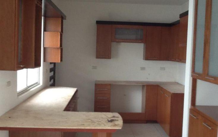 Foto de casa en venta en, cerradas de cumbres sector alcalá, monterrey, nuevo león, 1326495 no 04