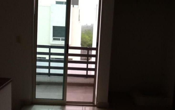 Foto de casa en venta en, cerradas de cumbres sector alcalá, monterrey, nuevo león, 1326495 no 06