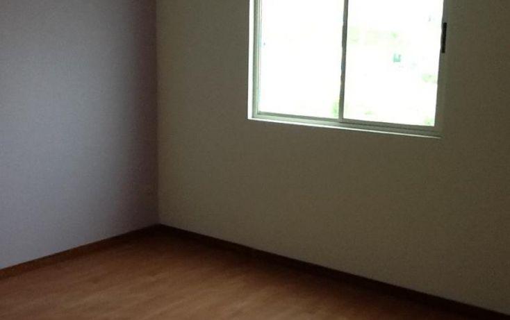 Foto de casa en venta en, cerradas de cumbres sector alcalá, monterrey, nuevo león, 1326495 no 07