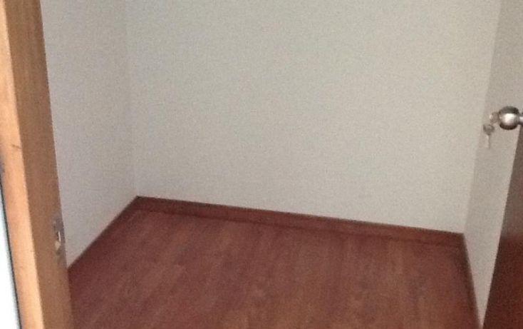 Foto de casa en venta en, cerradas de cumbres sector alcalá, monterrey, nuevo león, 1326495 no 10