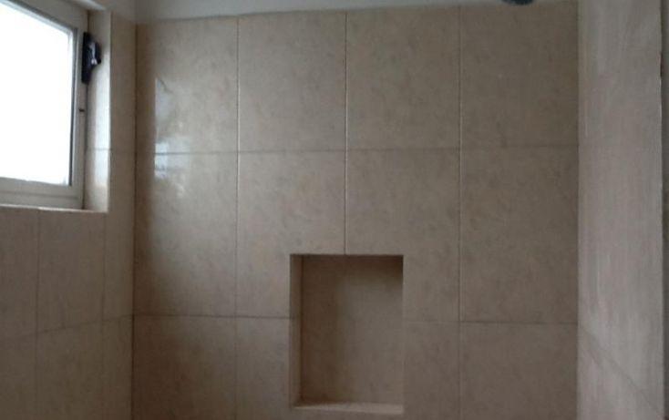 Foto de casa en venta en, cerradas de cumbres sector alcalá, monterrey, nuevo león, 1326495 no 11