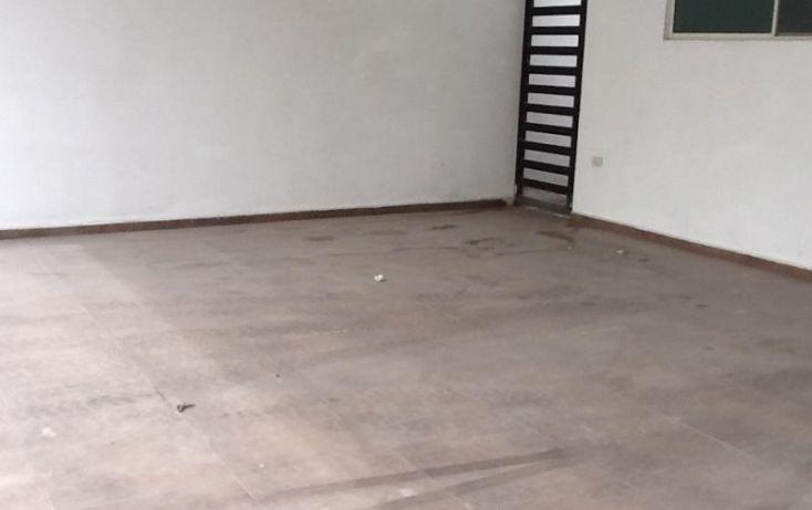 Foto de casa en venta en, cerradas de cumbres sector alcalá, monterrey, nuevo león, 1326495 no 13
