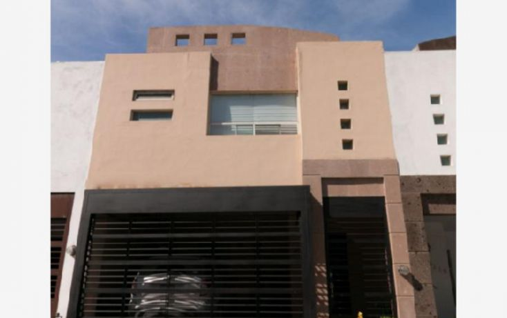 Foto de casa en venta en, cerradas de cumbres sector alcalá, monterrey, nuevo león, 1594060 no 02