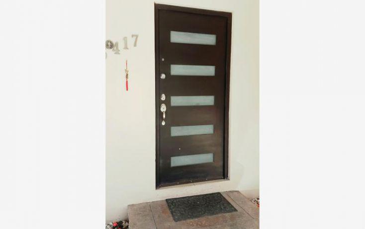 Foto de casa en venta en, cerradas de cumbres sector alcalá, monterrey, nuevo león, 1594060 no 03