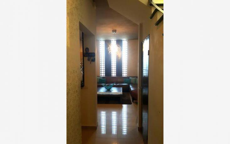 Foto de casa en venta en, cerradas de cumbres sector alcalá, monterrey, nuevo león, 1594060 no 04