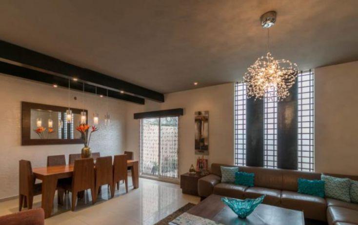 Foto de casa en venta en, cerradas de cumbres sector alcalá, monterrey, nuevo león, 1594060 no 05