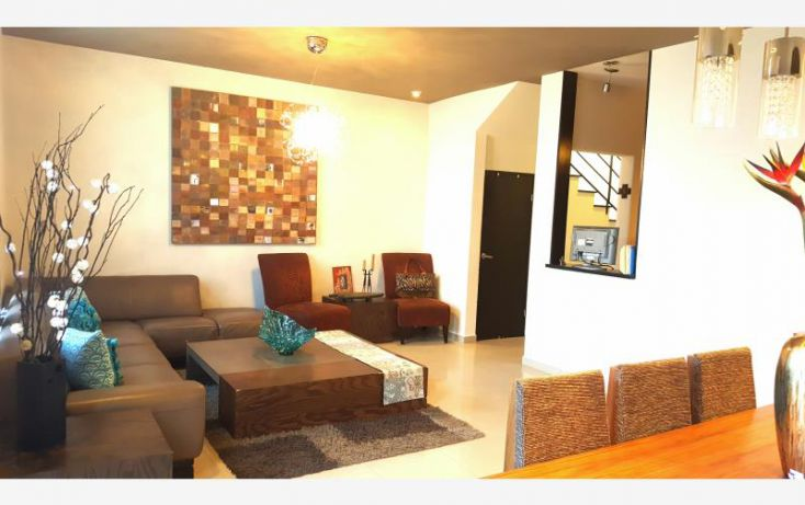 Foto de casa en venta en, cerradas de cumbres sector alcalá, monterrey, nuevo león, 1594060 no 06