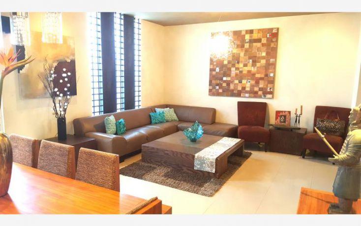 Foto de casa en venta en, cerradas de cumbres sector alcalá, monterrey, nuevo león, 1594060 no 07
