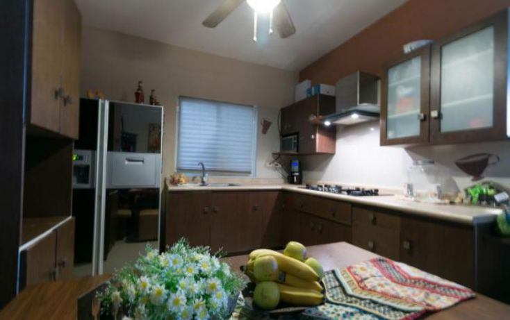 Foto de casa en venta en, cerradas de cumbres sector alcalá, monterrey, nuevo león, 1594060 no 08