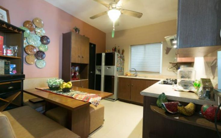 Foto de casa en venta en, cerradas de cumbres sector alcalá, monterrey, nuevo león, 1594060 no 09