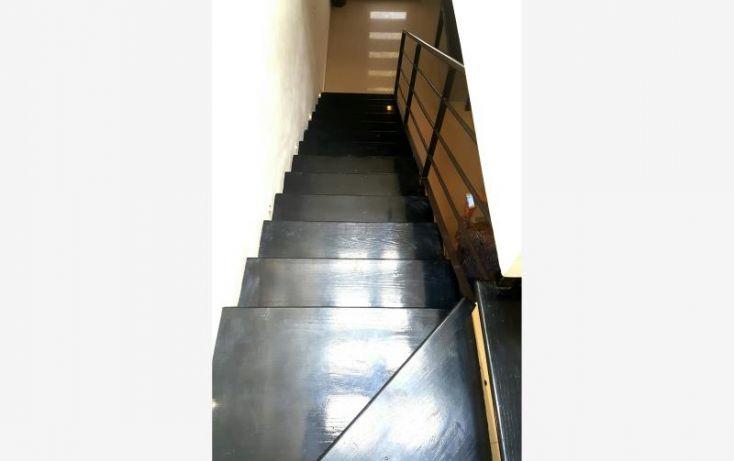 Foto de casa en venta en, cerradas de cumbres sector alcalá, monterrey, nuevo león, 1594060 no 11