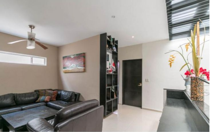 Foto de casa en venta en, cerradas de cumbres sector alcalá, monterrey, nuevo león, 1594060 no 13