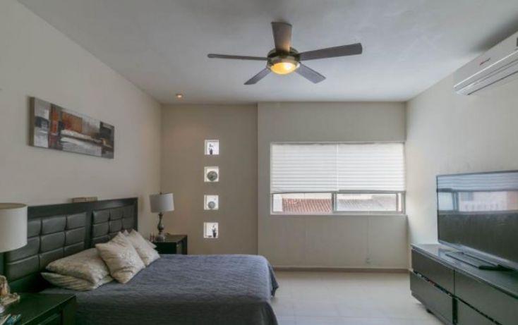 Foto de casa en venta en, cerradas de cumbres sector alcalá, monterrey, nuevo león, 1594060 no 14