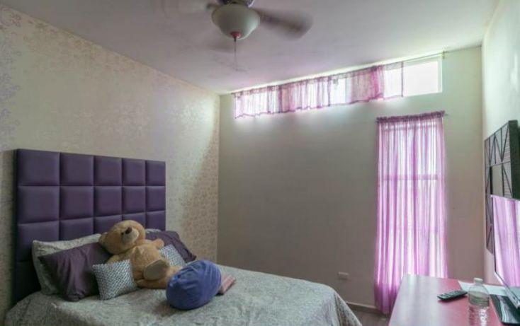 Foto de casa en venta en, cerradas de cumbres sector alcalá, monterrey, nuevo león, 1594060 no 16