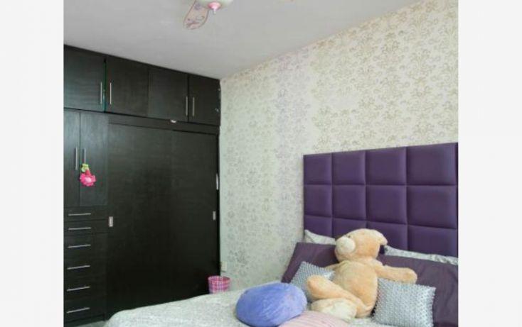 Foto de casa en venta en, cerradas de cumbres sector alcalá, monterrey, nuevo león, 1594060 no 17