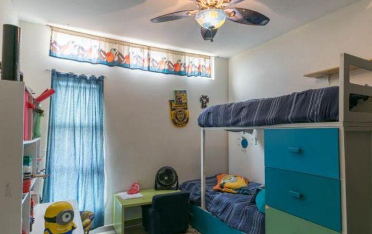 Foto de casa en venta en, cerradas de cumbres sector alcalá, monterrey, nuevo león, 1594060 no 18
