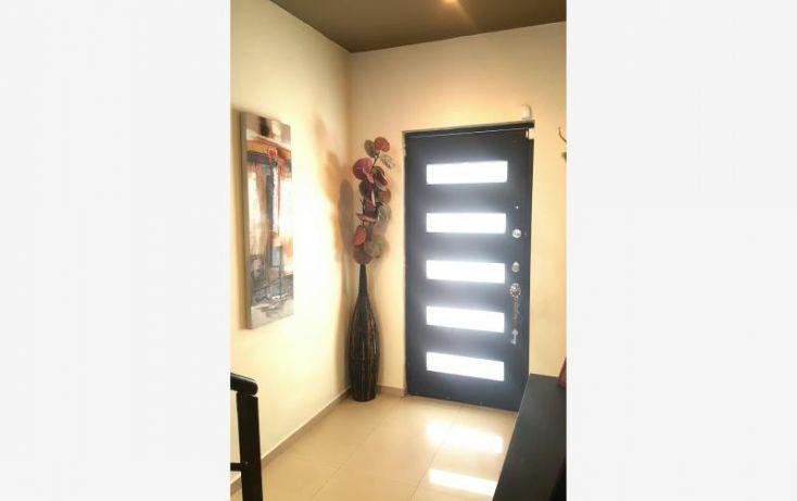 Foto de casa en venta en, cerradas de cumbres sector alcalá, monterrey, nuevo león, 1594060 no 19