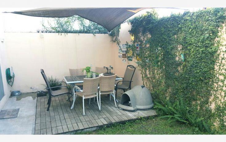 Foto de casa en venta en, cerradas de cumbres sector alcalá, monterrey, nuevo león, 1594060 no 20