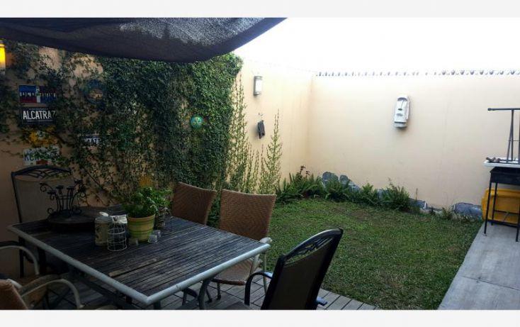 Foto de casa en venta en, cerradas de cumbres sector alcalá, monterrey, nuevo león, 1594060 no 21