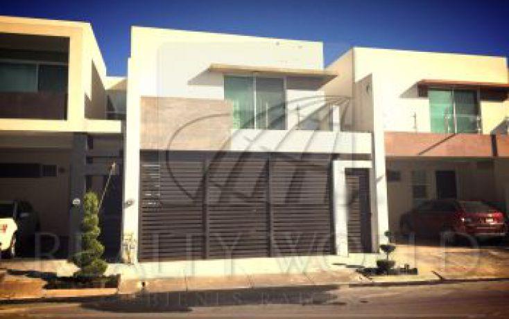 Foto de casa en venta en, cerradas de cumbres sector alcalá, monterrey, nuevo león, 1692150 no 01