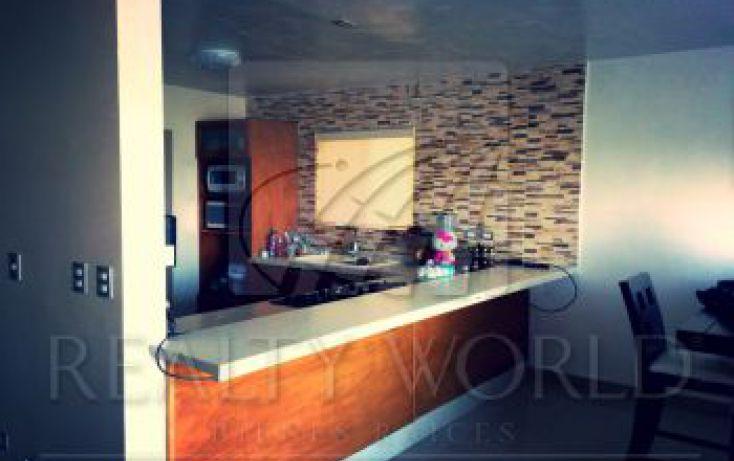 Foto de casa en venta en, cerradas de cumbres sector alcalá, monterrey, nuevo león, 1692150 no 02