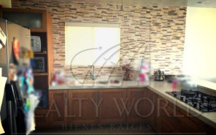 Foto de casa en venta en, cerradas de cumbres sector alcalá, monterrey, nuevo león, 1692150 no 03