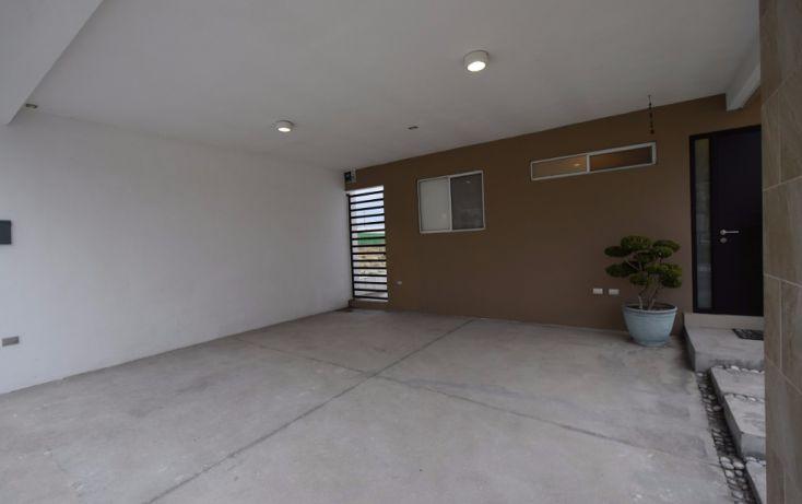 Foto de casa en venta en, cerradas de cumbres sector alcalá, monterrey, nuevo león, 1737522 no 02