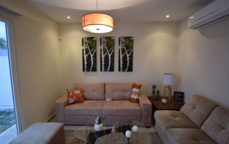 Foto de casa en venta en, cerradas de cumbres sector alcalá, monterrey, nuevo león, 1737522 no 03
