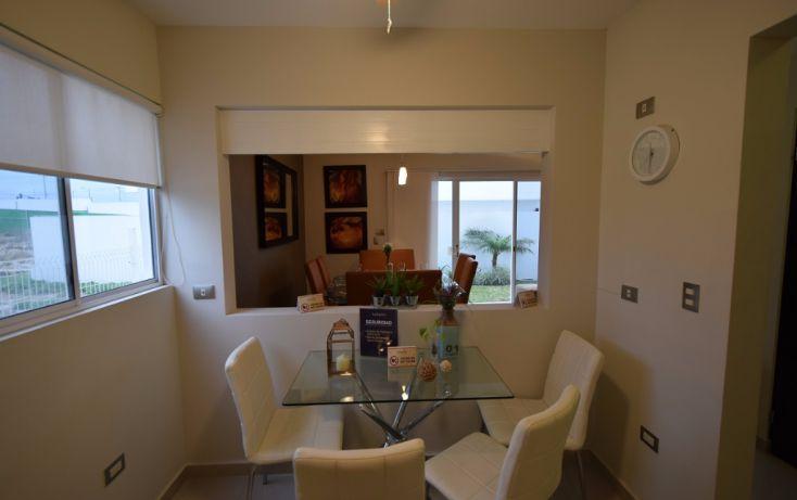 Foto de casa en venta en, cerradas de cumbres sector alcalá, monterrey, nuevo león, 1737522 no 04