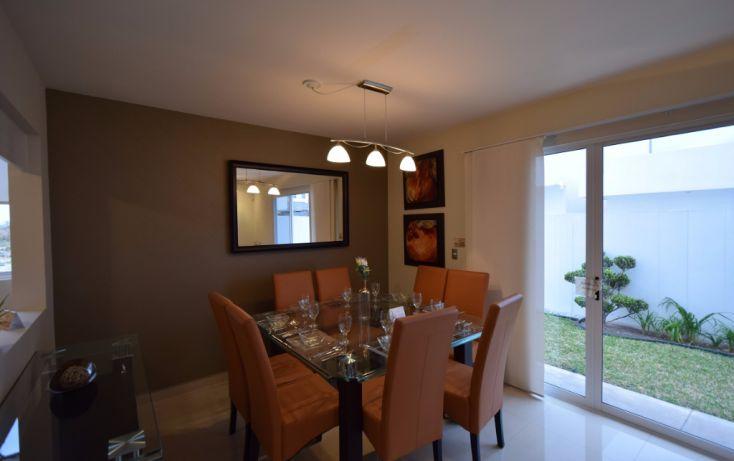 Foto de casa en venta en, cerradas de cumbres sector alcalá, monterrey, nuevo león, 1737522 no 05