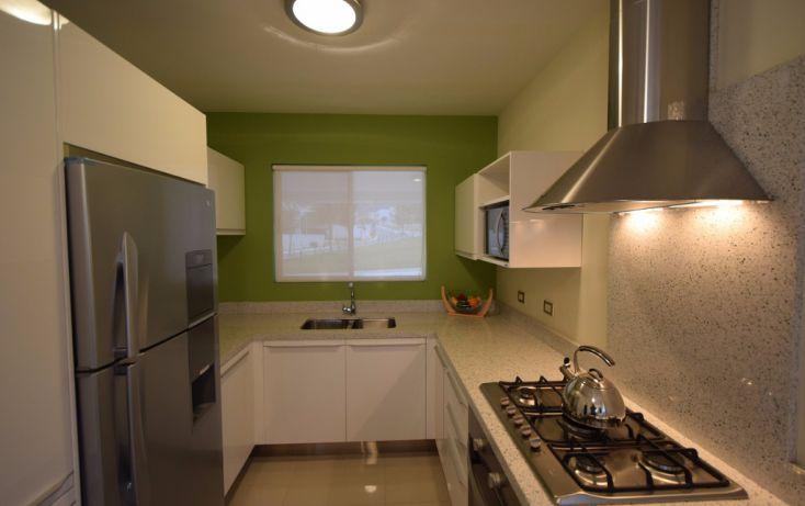 Foto de casa en venta en, cerradas de cumbres sector alcalá, monterrey, nuevo león, 1737522 no 06