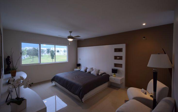 Foto de casa en venta en, cerradas de cumbres sector alcalá, monterrey, nuevo león, 1737522 no 09