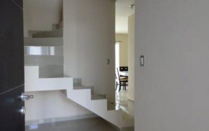 Foto de casa en venta en, cerradas de cumbres sector alcalá, monterrey, nuevo león, 1812706 no 02