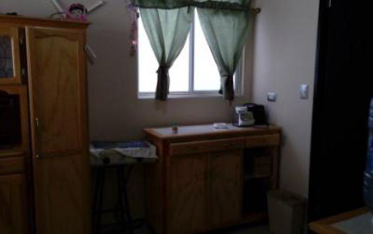 Foto de casa en venta en, cerradas de cumbres sector alcalá, monterrey, nuevo león, 1812706 no 03