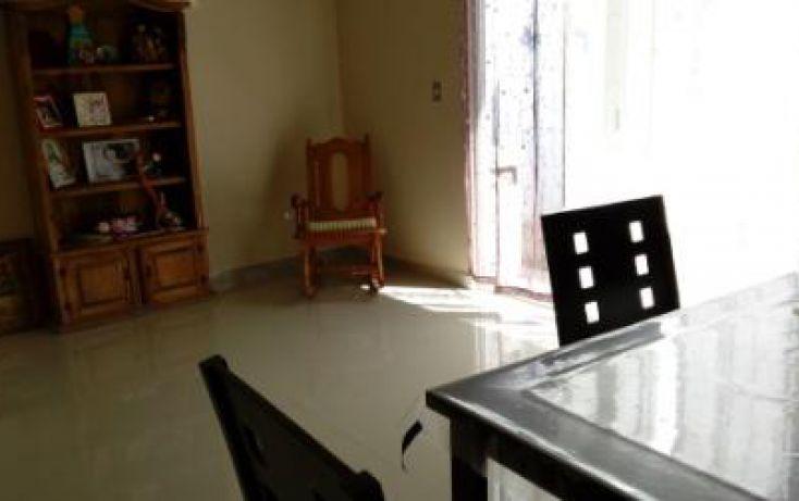 Foto de casa en venta en, cerradas de cumbres sector alcalá, monterrey, nuevo león, 1812706 no 04