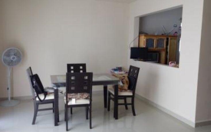 Foto de casa en venta en, cerradas de cumbres sector alcalá, monterrey, nuevo león, 1812706 no 05