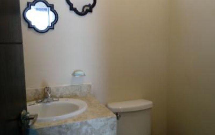 Foto de casa en venta en, cerradas de cumbres sector alcalá, monterrey, nuevo león, 1812706 no 07