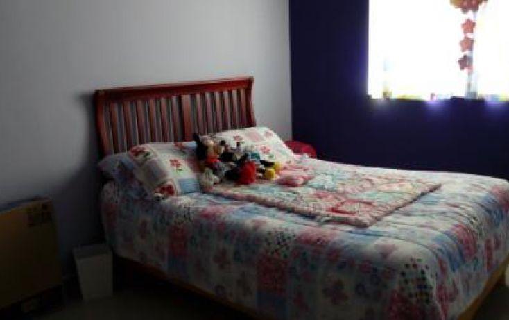 Foto de casa en venta en, cerradas de cumbres sector alcalá, monterrey, nuevo león, 1812706 no 08