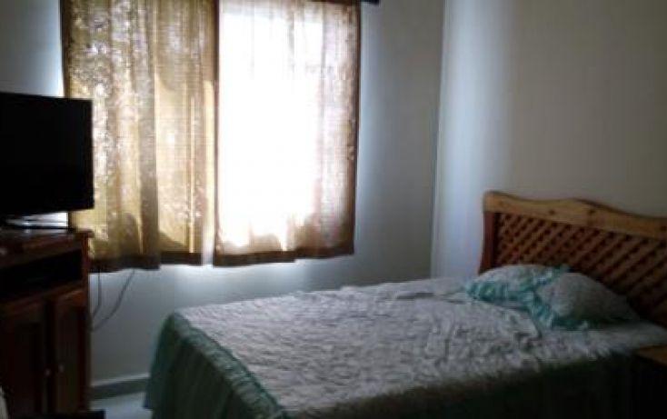 Foto de casa en venta en, cerradas de cumbres sector alcalá, monterrey, nuevo león, 1812706 no 09