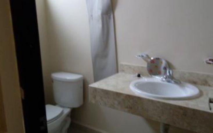 Foto de casa en venta en, cerradas de cumbres sector alcalá, monterrey, nuevo león, 1812706 no 10