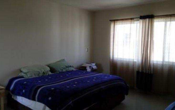 Foto de casa en venta en, cerradas de cumbres sector alcalá, monterrey, nuevo león, 1812706 no 12