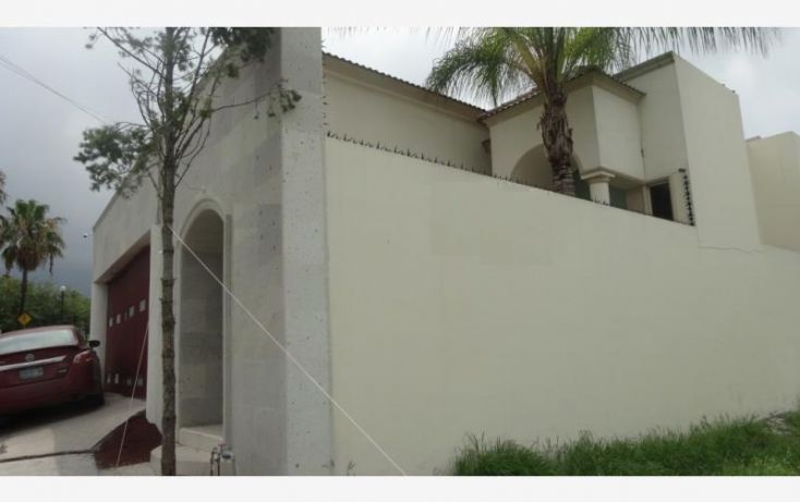 Foto de casa en venta en, cerradas de cumbres sector alcalá, monterrey, nuevo león, 1937008 no 02