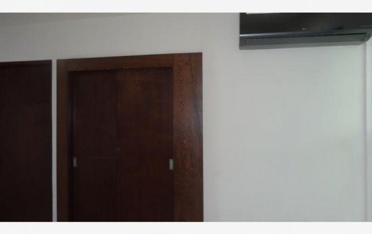 Foto de casa en venta en, cerradas de cumbres sector alcalá, monterrey, nuevo león, 1937008 no 20
