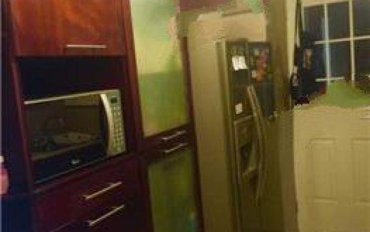Foto de casa en venta en, cerradas de cumbres sector alcalá, monterrey, nuevo león, 1980754 no 01